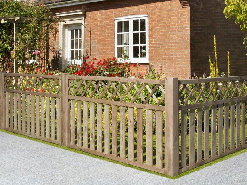 herzlich willkommen in ihrem mr gardener leese leese. Black Bedroom Furniture Sets. Home Design Ideas